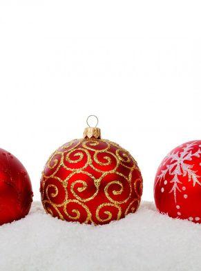 Noël des enseignants sur premiererentree.ch